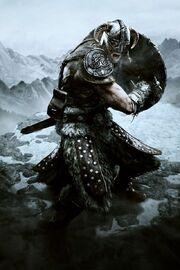 Dovahkiin (dragonborn).jpg