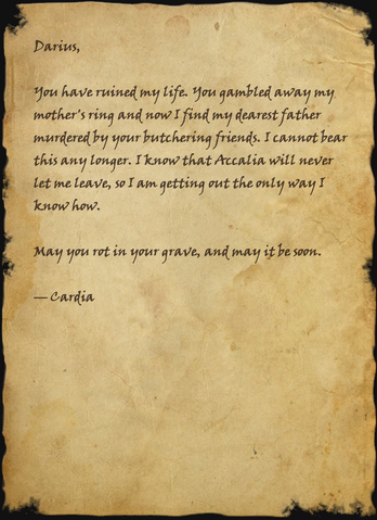 File:Letter to a Scoundrel.png