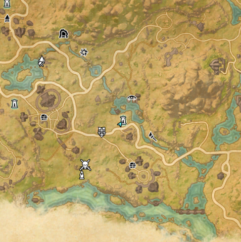 File:Muth Gnaar Hills Wayshrine Map.png