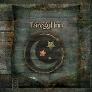 TESIV Sign Faregyl Inn