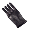 TES3 Morrowind - Glove - Left Bal Molagmer Glove.png