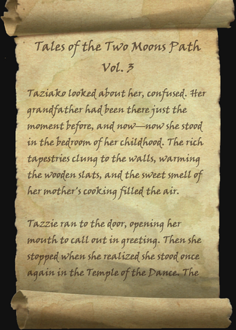 File:Tales of the Two Moon Paths Vol. 3 1 of 2.png