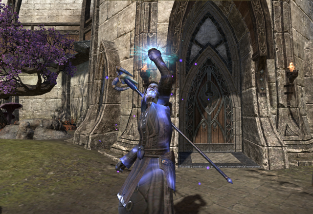 File:The arch mages boon1.png