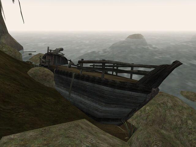 File:Unexplored Shipwreck.jpg