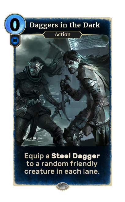 File:Daggers in the Dark.png