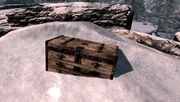 Fort neugrad treasure chest copy