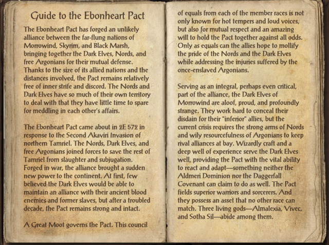 File:Guide to the Ebonheart Pact 1.png