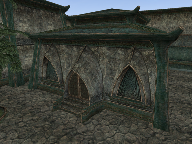 File:Mournhold Vacant Manor Exterior View.png