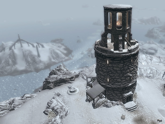 Fichier:TESV Frostflow Lighthouse.png