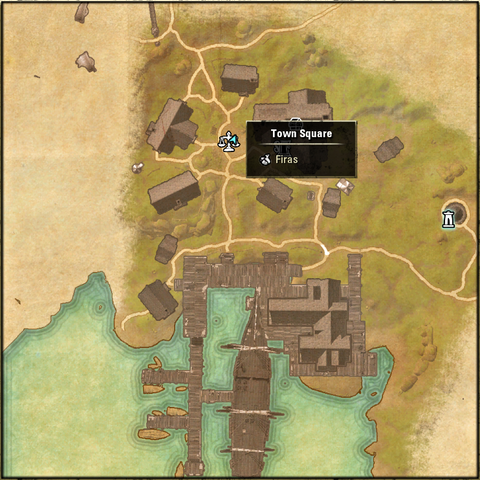 File:Town SquareMaplocation.png