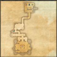 Abagarlas Map