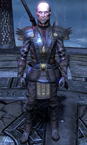 File:Abnur Tharn.png
