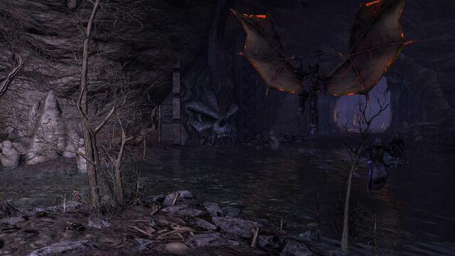 File:Dragon Wings.jpg