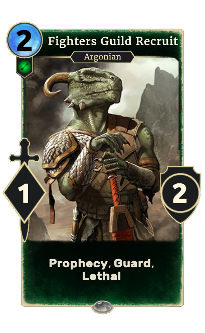 File:Fighters Guild Recruit (Legends).png