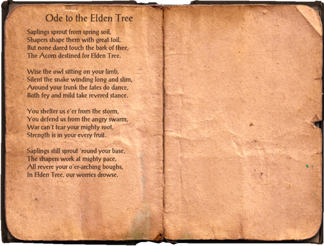 File:Ode to the Elden Tree.png