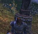 Sergeant Muzbar