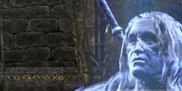 Skavwulf the Maul