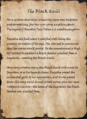The Black Quill (Book).png
