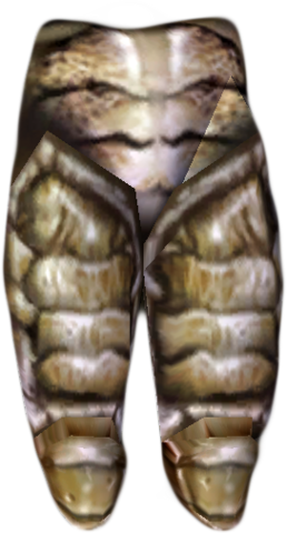 File:Chitin Greaves MW.png