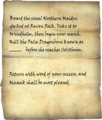 Cultists' Orders.png