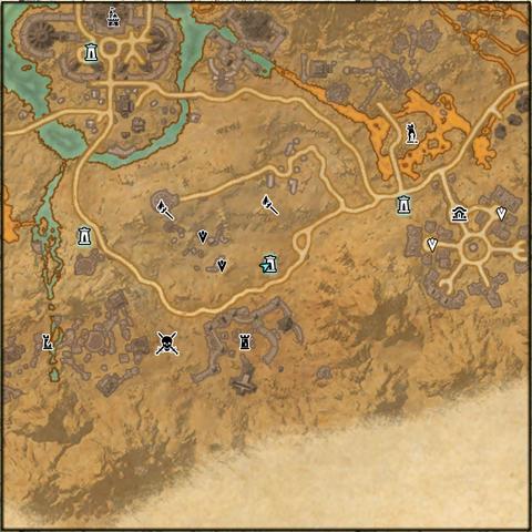 File:Fort Arand Wayshrine Map.png