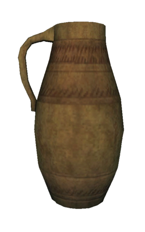 File:Tan Jug06.png