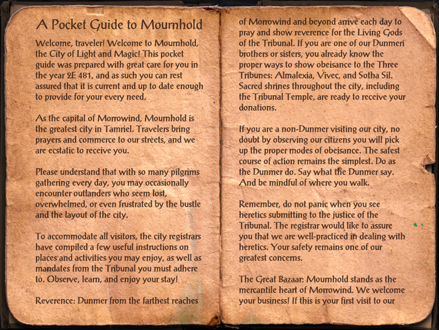 File:A Pocket Guide to Mournhold 1.png