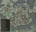Falkreath City Map.png
