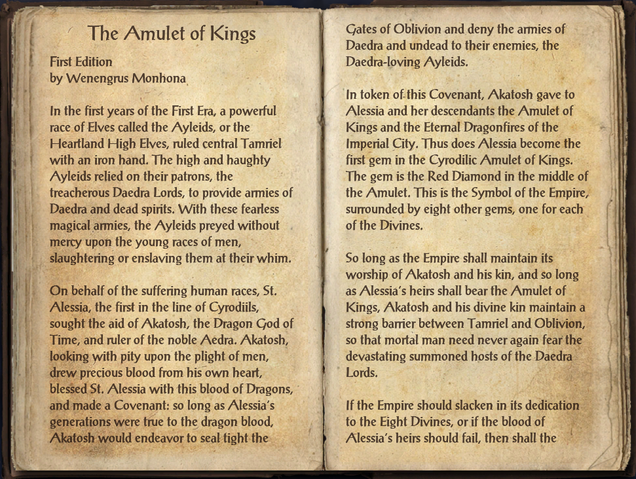 File:The Amulet of Kings 1 of 2.png