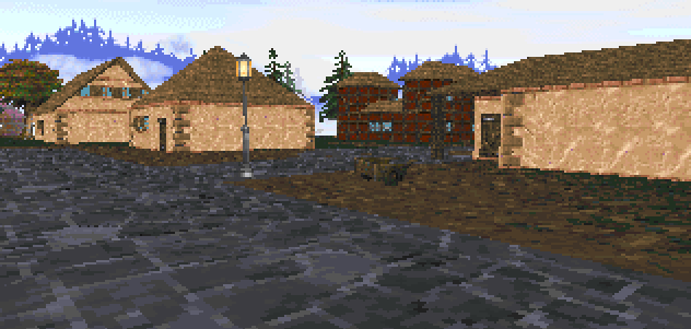 File:Vanville (Daggerfall).png