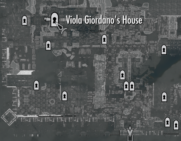 File:Viola Giodano's House Map.png