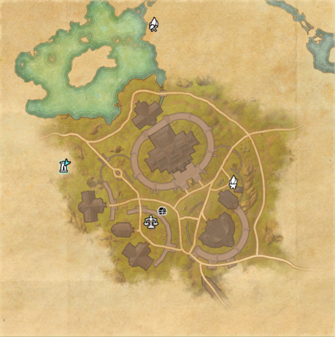 File:West Narsis Wayshrine Map.png