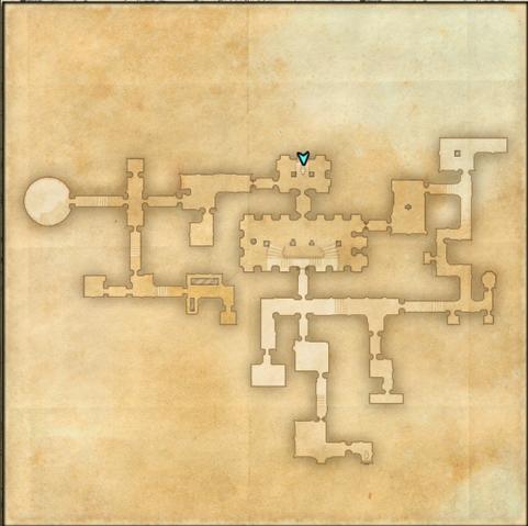 File:Anvil Castle Map.png