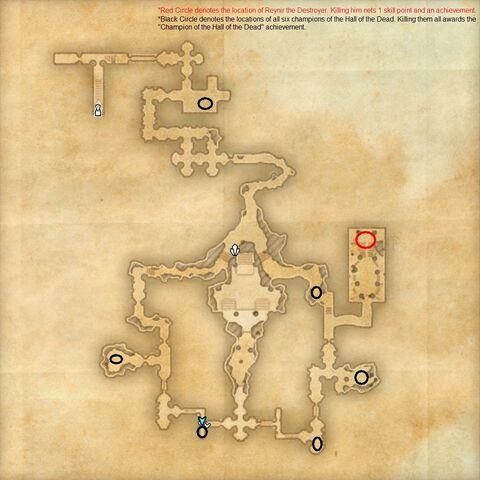File:Champion Locations.jpeg