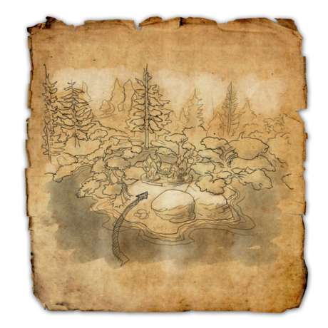 File:Cyrodiil Treasure Map VII.png