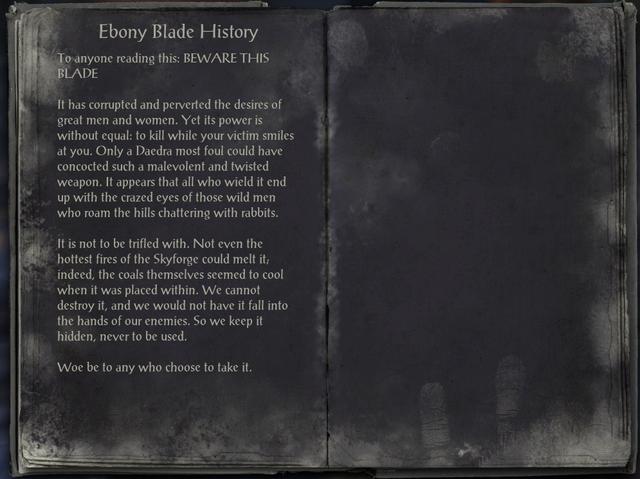 File:Ebony Blade History.png