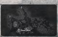 Enmon's House MapLocation.png