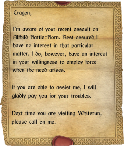 File:Letter from -NPC- (Request).png