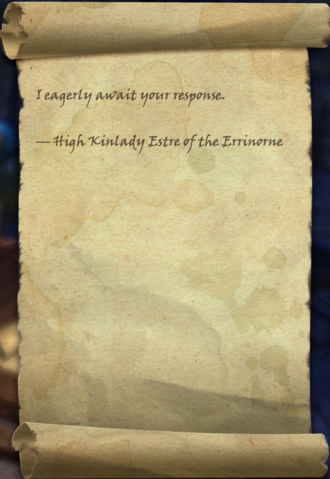 File:Letter with Singed Edges (2).png