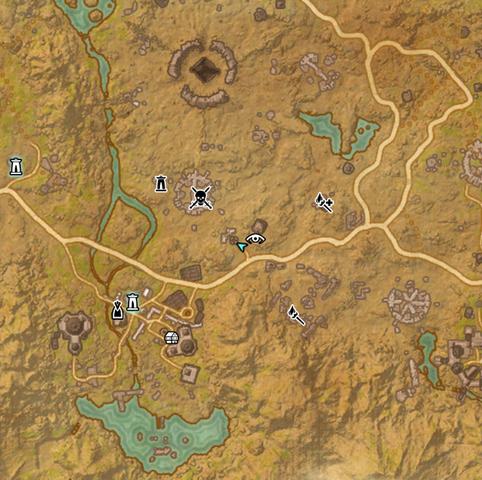 File:Ogondar's Winery Map.png