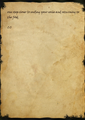 Red Exile Instructions - Page 2.png