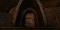 Samarys Ancestral Tomb (Morrowind)