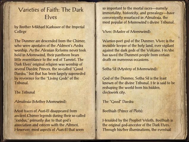 File:Varieties of Faith The Dark Elves 1 of 4.png