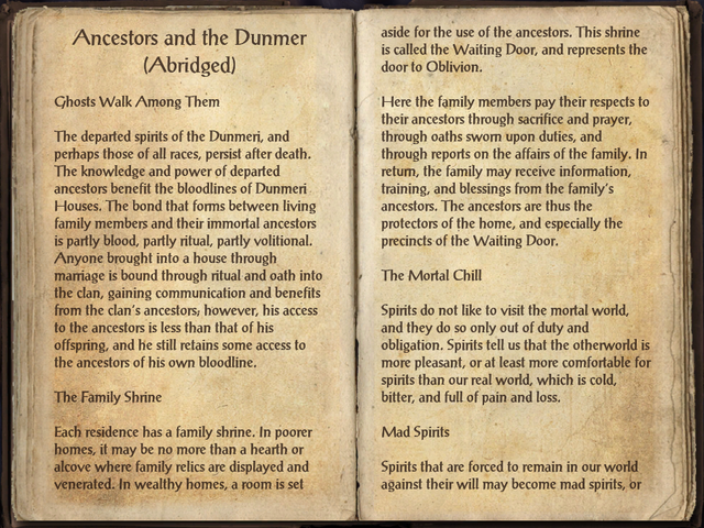 File:Ancestors and the Dunmer (Abridged) 1 of 3.png