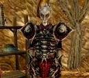 Divayth Fyr (Morrowind)