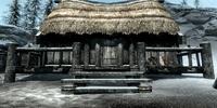 Fruki's House