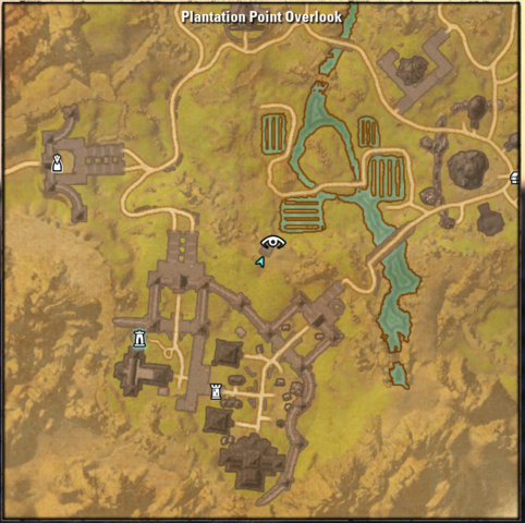 File:Plantation Point Overlook Map.png