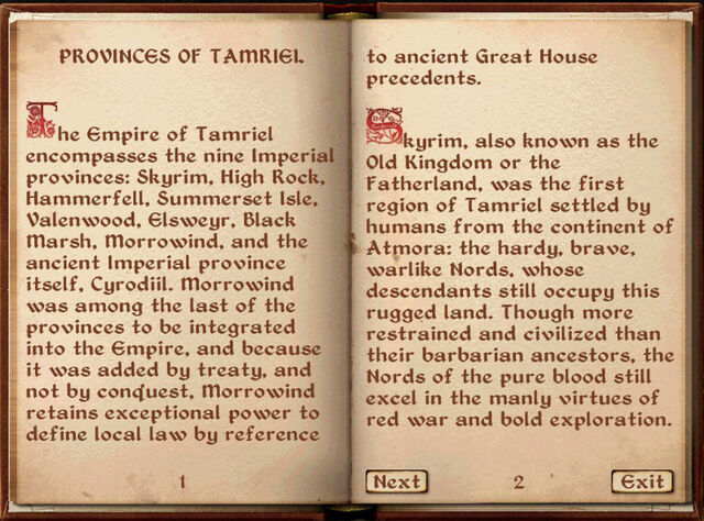 File:Provinces of Tamriel, page 1-2.jpeg