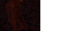 Vermai (Redguard)