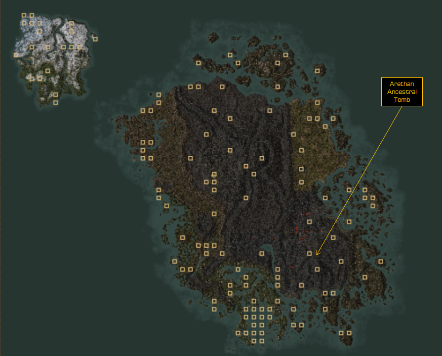 File:Arethan Ancestral Tomb World Map.png